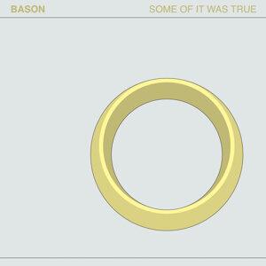 Bason 歌手頭像
