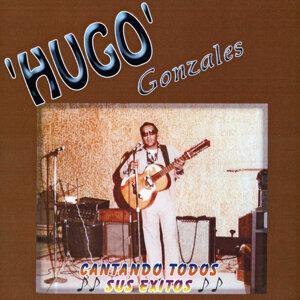 Hugo Gonzales 歌手頭像