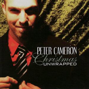 Peter Cameron 歌手頭像