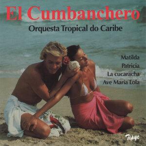 Orquesta Tropical do Caribe 歌手頭像