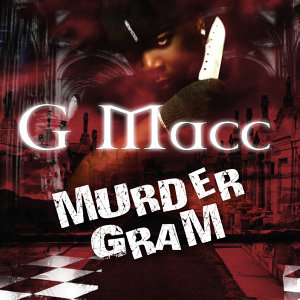 G-Macc