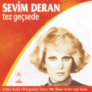 Sevim Deran 歌手頭像