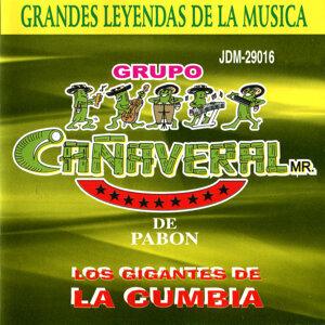 Grupo Carñaveral 歌手頭像