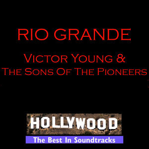 Victor Young & The Sons Of The Pioneers 歌手頭像