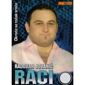 Dragovan Jovanic Raci 歌手頭像