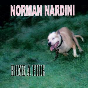 Norman Nardini 歌手頭像