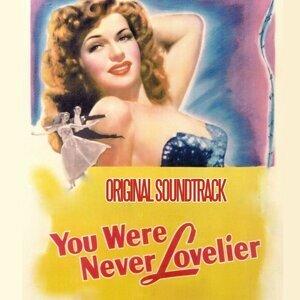 Gloria DeHaven 歌手頭像