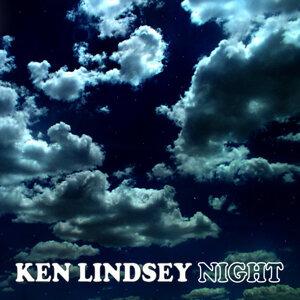 Ken Lindsey 歌手頭像