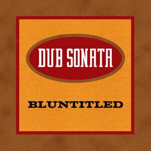 Dub Sonata 歌手頭像