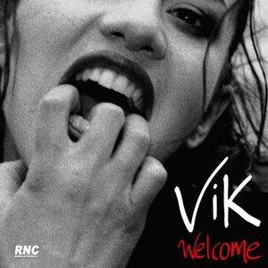 Vik 歌手頭像