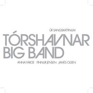 Tórshavnar Big Band 歌手頭像