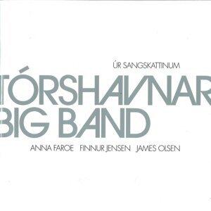 Tórshavnar Big Band