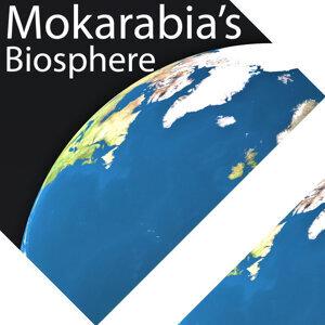 Mokarabia's 歌手頭像