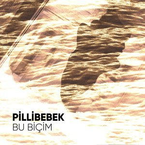 Pilli Bebek 歌手頭像