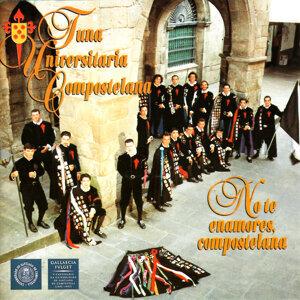 Tuna Universitaria Compostelana 歌手頭像