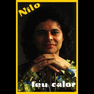 Nilo De Janeiro 歌手頭像