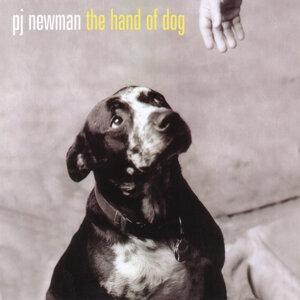 PJ Newman 歌手頭像