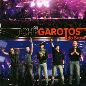 Tchê Garotos do Brasil 歌手頭像
