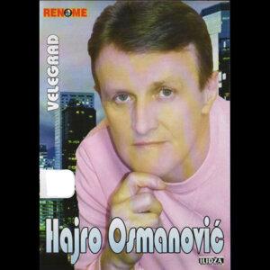 Hajro Osmanovic 歌手頭像