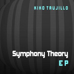 Kiko Trujillo 歌手頭像