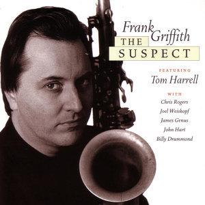 Frank Griffith (Feat. Tom Harrell) 歌手頭像