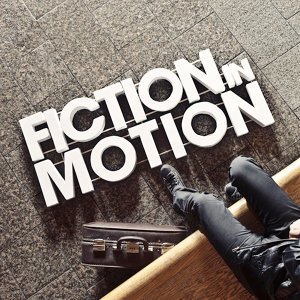 Fiction in Motion 歌手頭像