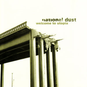 National Dust 歌手頭像