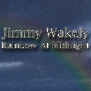 Jimmy Wakely And Friends 歌手頭像