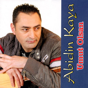 Abidin Kaya 歌手頭像