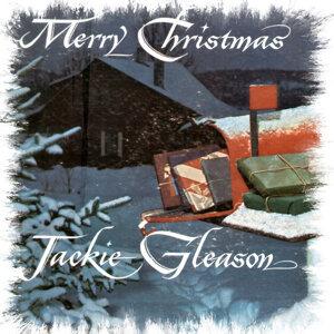 Jack Gleason 歌手頭像