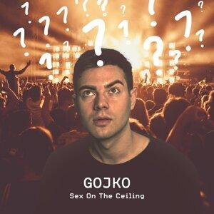 Gojko 歌手頭像
