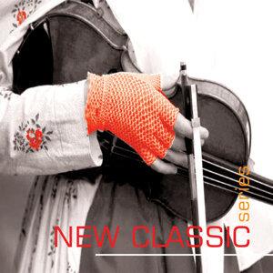 New Classic Orkestra 歌手頭像