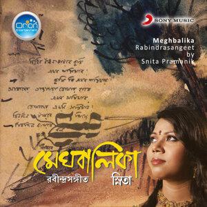 Snita Pramanik 歌手頭像