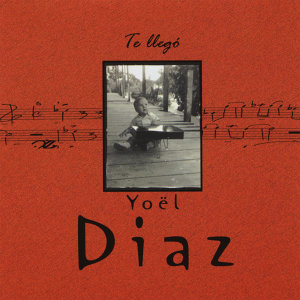 Yoel Diaz