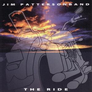 Patterson, Jim 歌手頭像