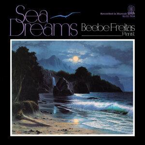 Beebe Freitas 歌手頭像
