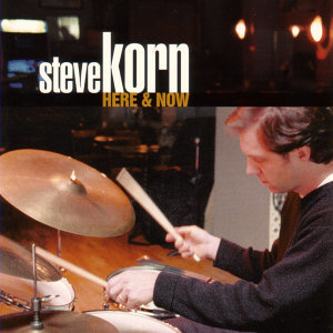 Steve Korn 歌手頭像