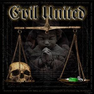 Evil United 歌手頭像