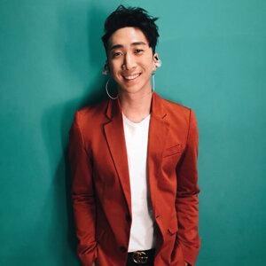 張懷顥 歌手頭像