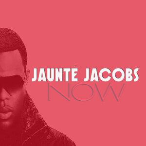 Jaunté Jacobs 歌手頭像
