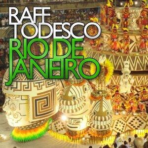 Raff Todesco 歌手頭像