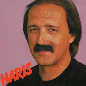 Haris Dzinovic 歌手頭像