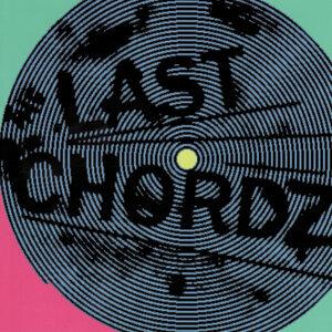 The Last Chordz