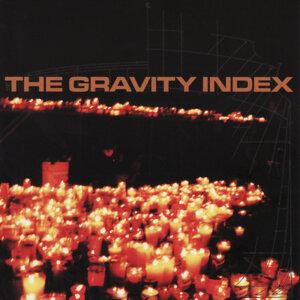 The Gravity Index 歌手頭像