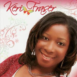Keri Fraser