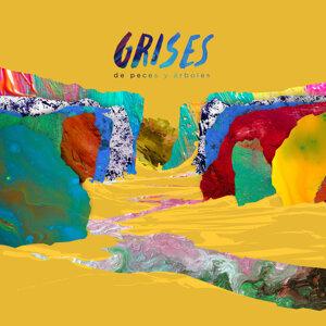 Grises 歌手頭像