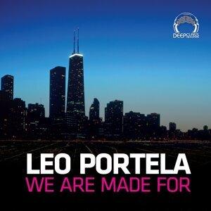 Leo Portela 歌手頭像
