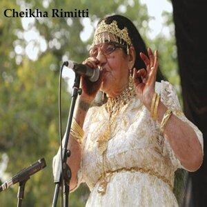 Cheikha Rimitti 歌手頭像