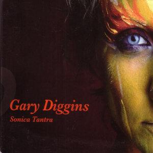 Gary Diggins 歌手頭像