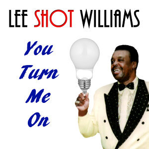 Lee Shot WIlliams 歌手頭像